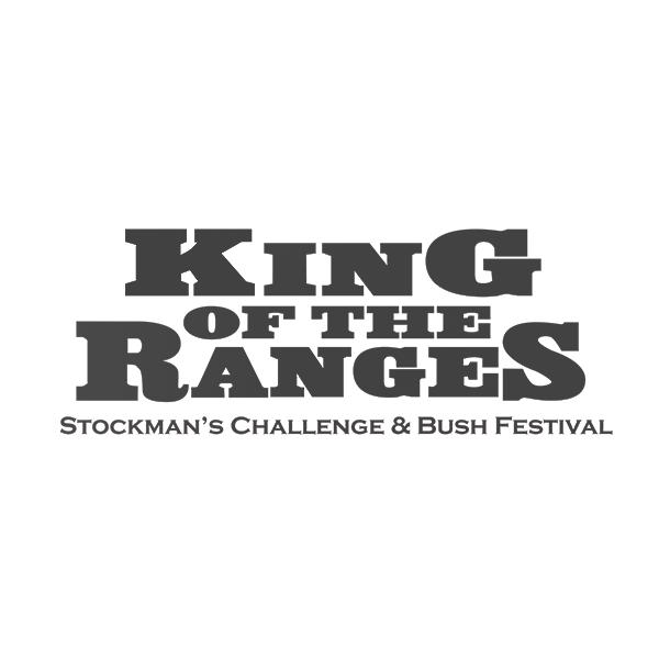 king-of-ranges