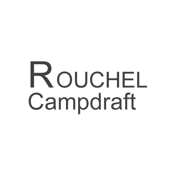 rouchel-campdraft