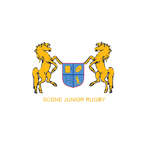 scone-junior-rugby-league.jpg